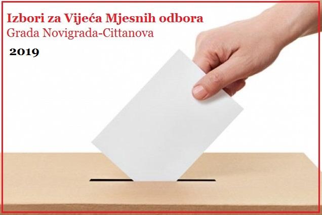 http://www.novigrad.hr/konstituirana_vijea_mjesnih_odobora