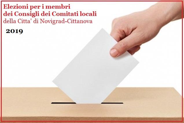 http://www.novigrad.hr/costituiti_i_consigli_del_comitati_locali