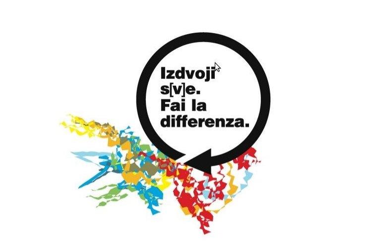 http://www.novigrad.hr/akcija_izdvoji_sve._fai_la_differenza_dobila_internetsku_i_fb_stranicu
