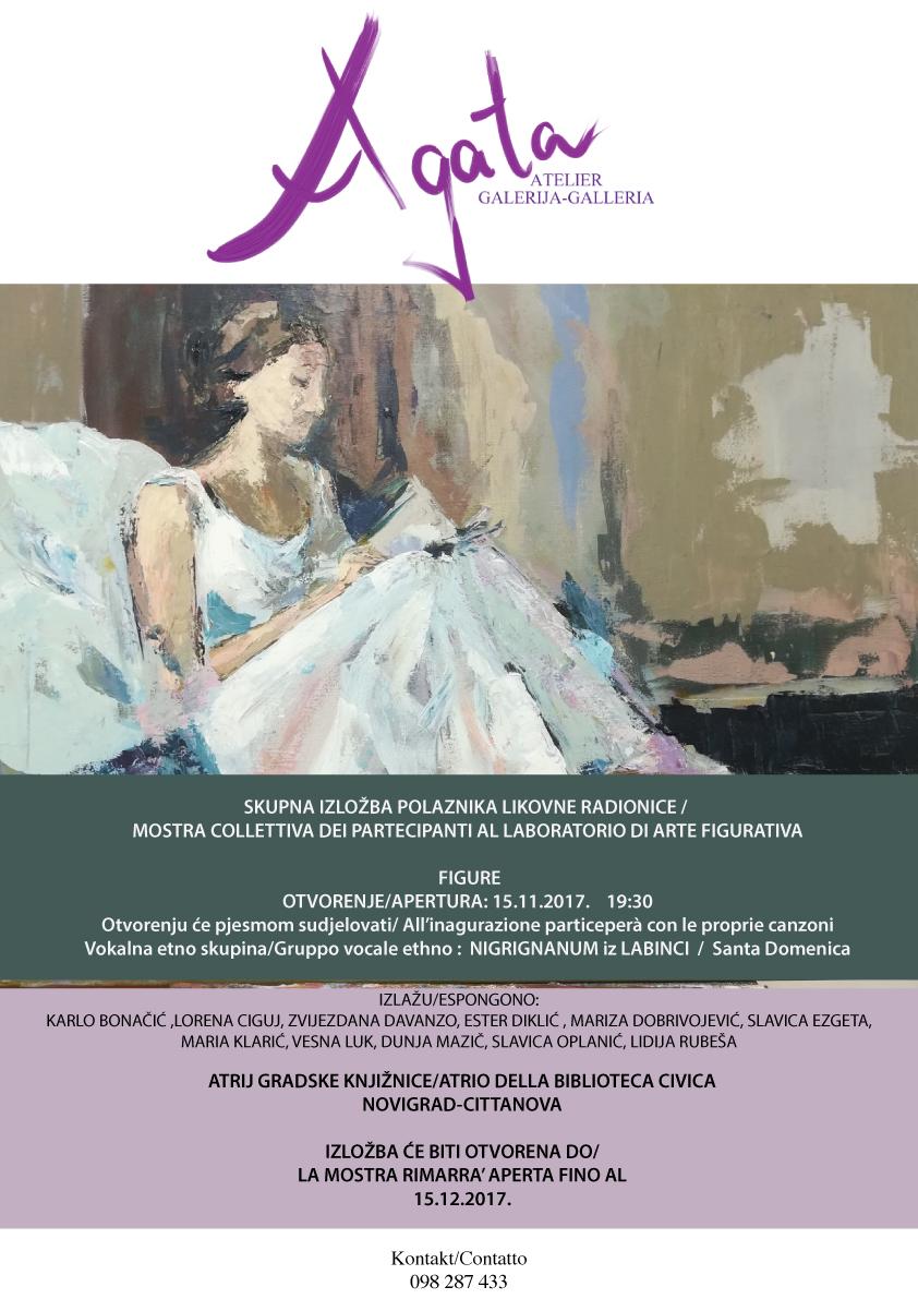 http://www.novigrad.hr/izlozhba_polaznici_likovne_radionice_galerije_agata_figure