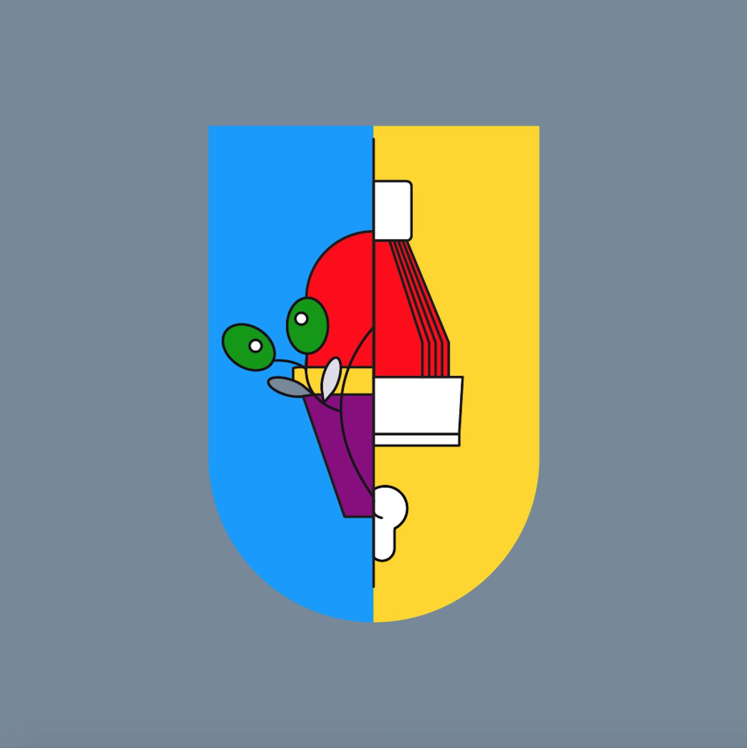 http://www.novigrad.hr/izlozhba_hanakam_schuller_grbovlje_i_znamenje