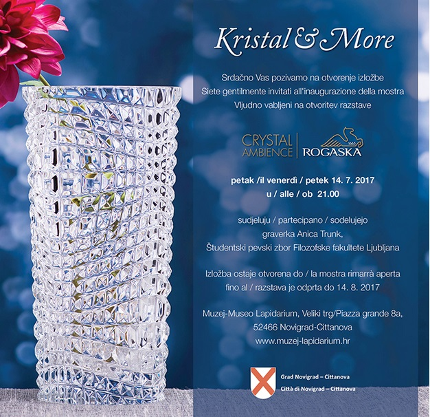 http://www.novigrad.hr/izlozhba_staklarna_rogashka_crystal_classics