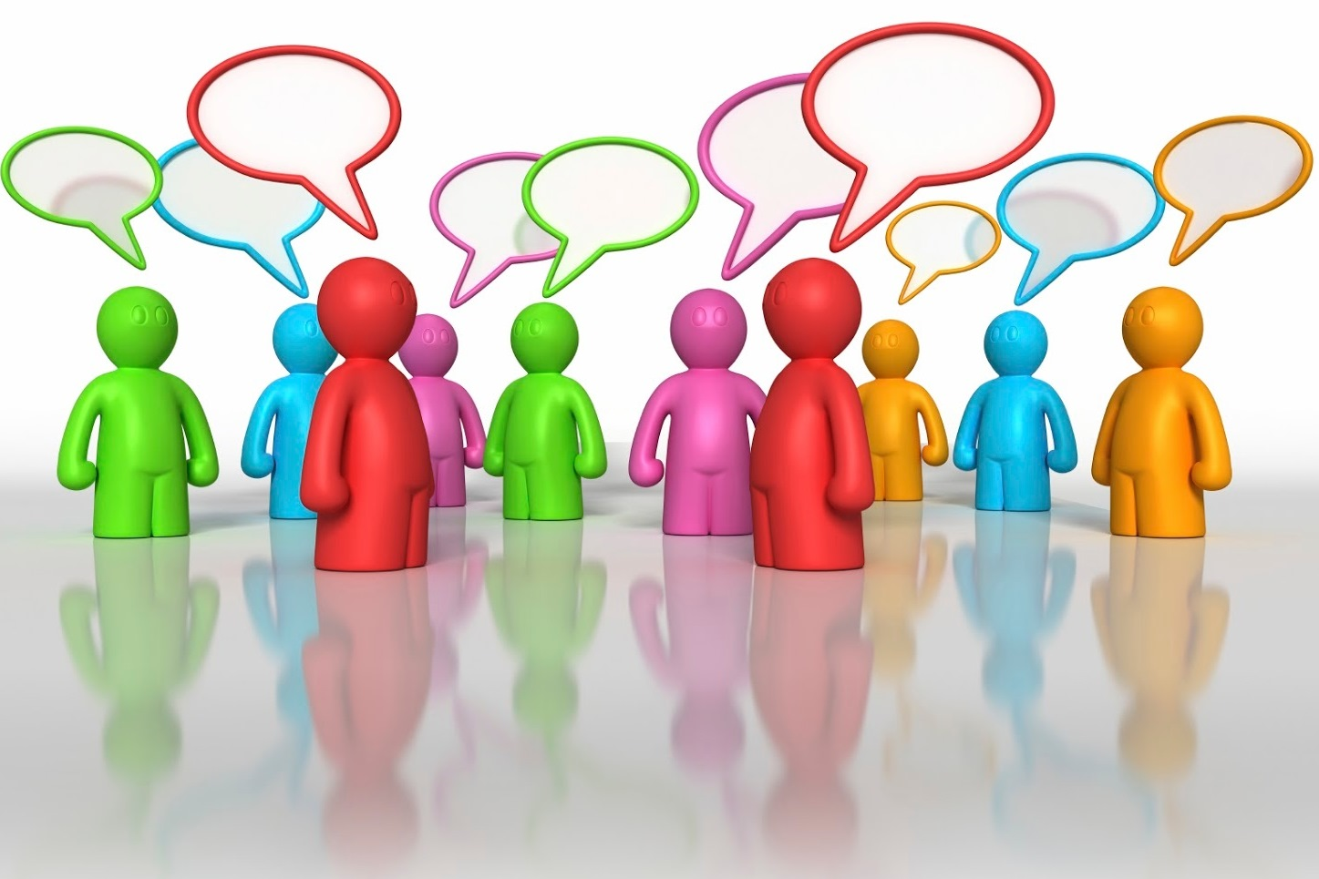 http://www.novigrad.hr/javna_rasprava_o_ii._izmjenama_i_dopunama_prostornog_plana_ureenja_grada_no