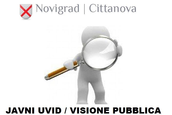 http://www.novigrad.hr/visione_pubblica_dello_studio_di_lottizzazione_ricostruzione_della_strada_d