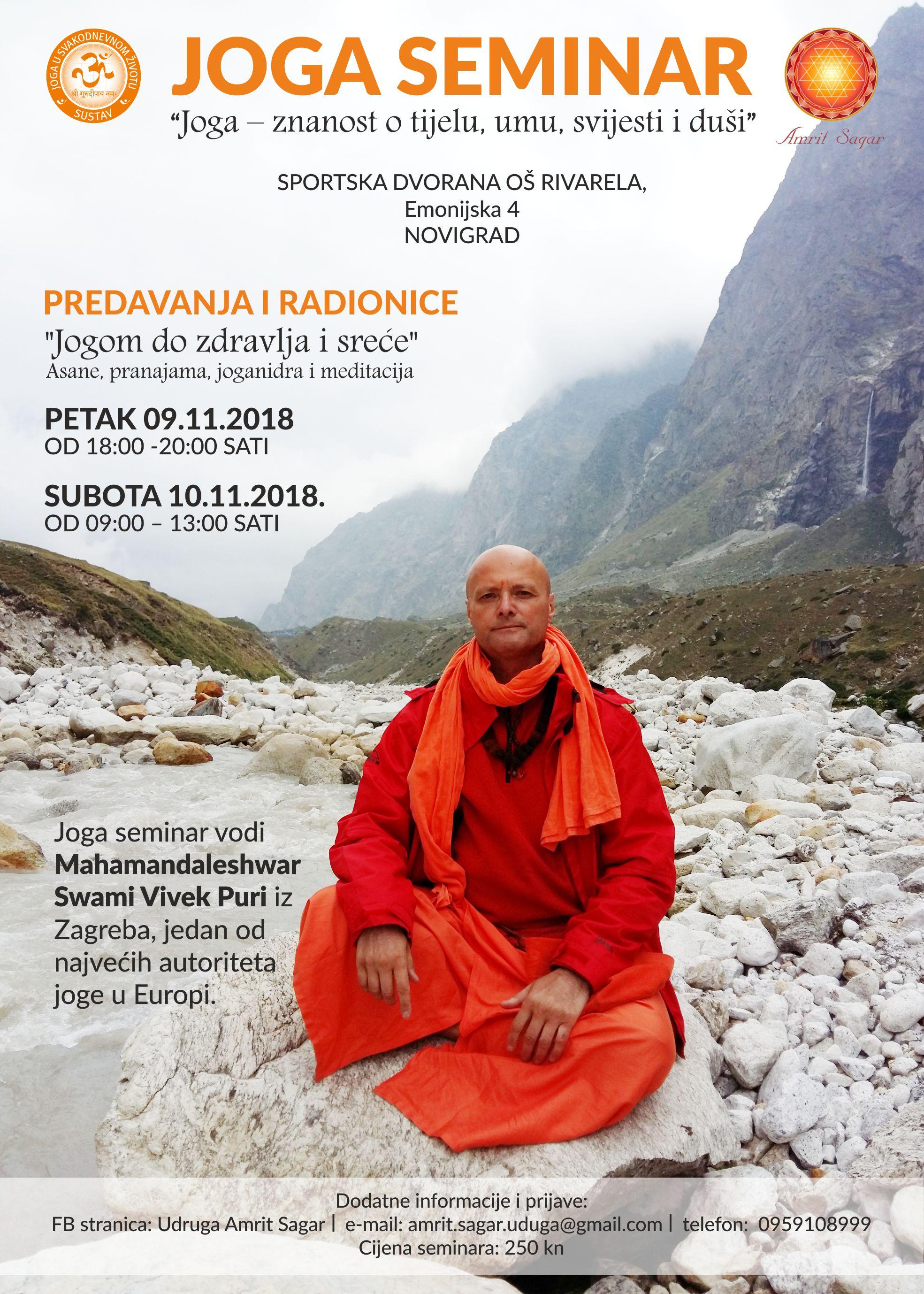 http://www.novigrad.hr/joga_seminar_predavanja_i_radionice_jogom_do_zdravlja_i_sree