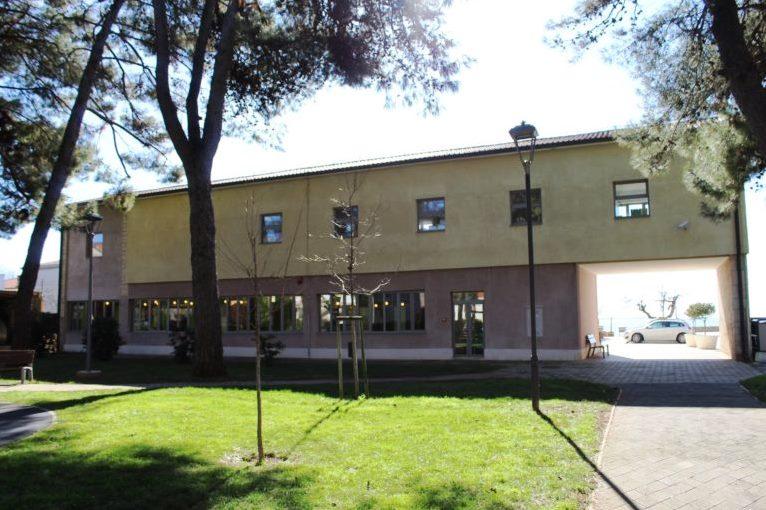 http://www.novigrad.hr/la_biblioteca_civica_novigrad_cittanova_apre_di_nuovo_le_porte_il_4_maggio