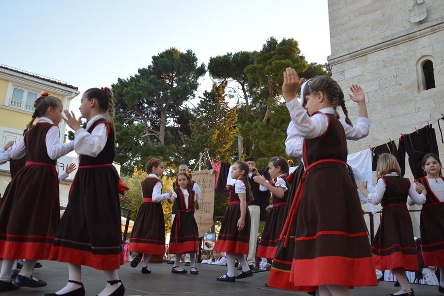 http://www.novigrad.hr/kud_dajla_upisuje_nove_chlanove_svih_uzrasta