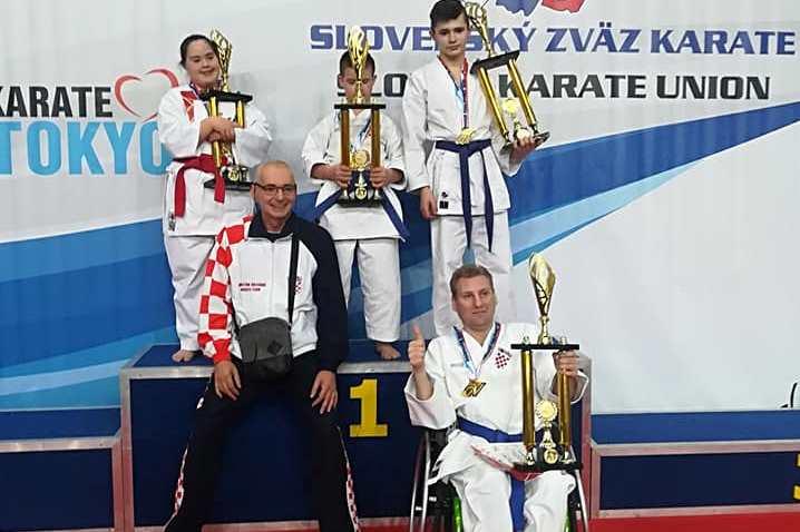 http://www.novigrad.hr/karate_club_cittanova_risultati_delle_gare1