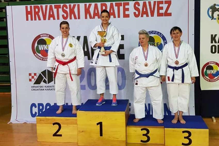 http://www.novigrad.hr/karate_club_cittanova_risultati_della_competizione