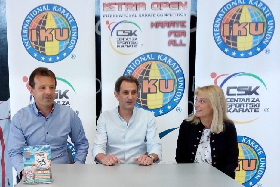 http://www.novigrad.hr/konferencijom_za_medije_najavljeno_prvo_izdanje_istra_open_karate_turnira