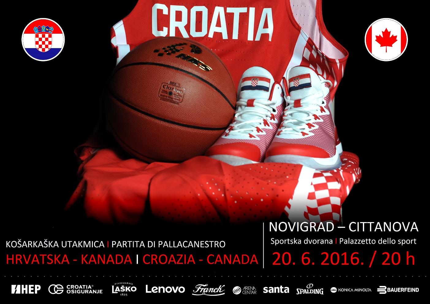 http://www.novigrad.hr/pripremna_kosharkashka_utakmica_hrvatska_kanada