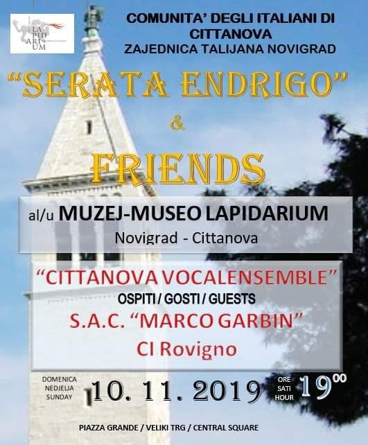 http://www.novigrad.hr/koncert_serata_endrigofriends_cittanova_vocalensemble_i_kud_sac_marco_garbi