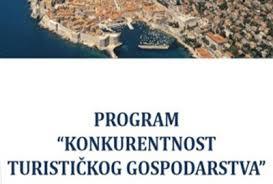 http://www.novigrad.hr/pravo_na_sufinanciranje_sredstvima_ministarstva_turizma_ostvarila_i_chetiri