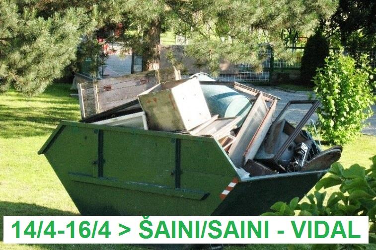 http://www.novigrad.hr/ovoga_vikenda_14._16._4._akcija_prikupljanja_glomaznog_drvenog_i_elektro_ot