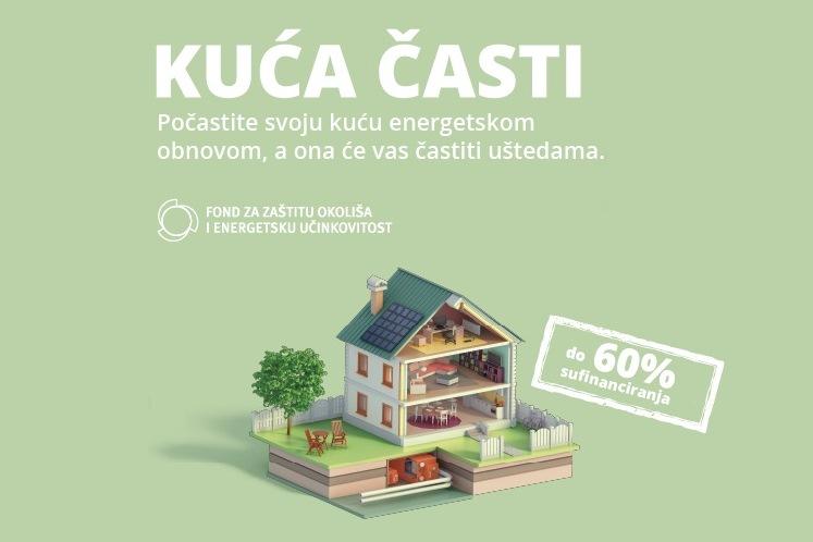 http://www.novigrad.hr/od_1._rujna_zaprimanje_prijava_za_sufinanciranje_energetske_obnove_obiteljs