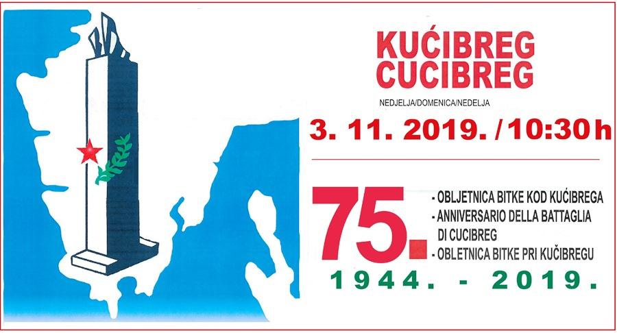 http://www.novigrad.hr/domenica_3_novembre_il_75_anniversario_della_battaglia_di_cucibreg_trasport
