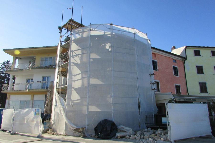 http://www.novigrad.hr/la_torre_di_porporella_presto_messa_a_nuovo