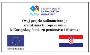 http://www.novigrad.hr/invito_al_laboratorio_introduzione_alla_zona_a_regime_particolare_nella_bai