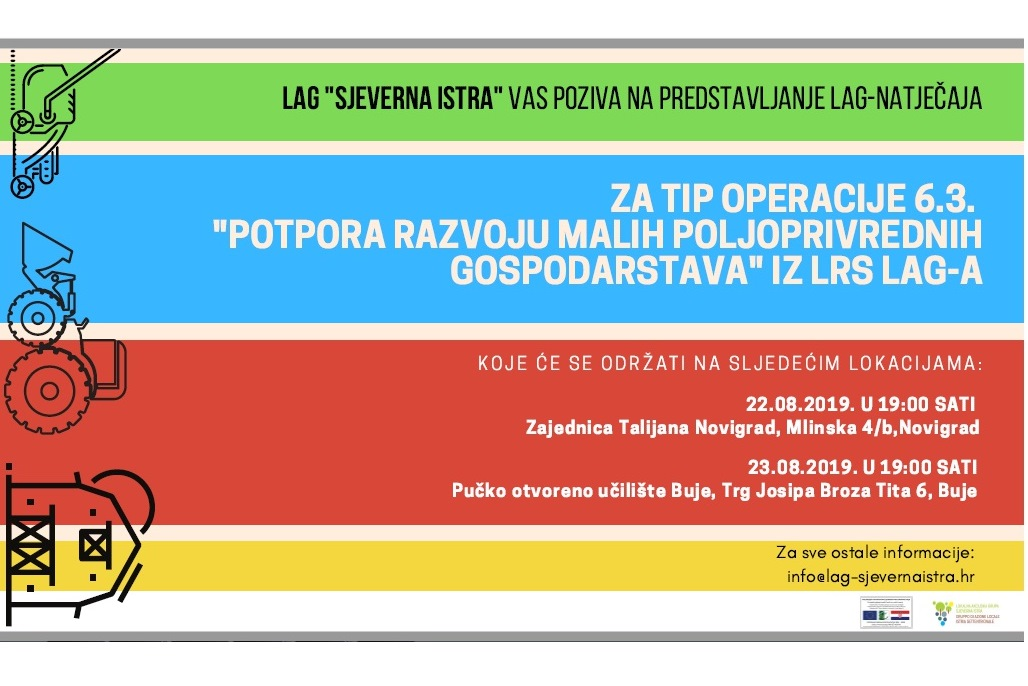http://www.novigrad.hr/objavljen_5._lag_natjechaj_za_tip_operacije_6.3._potpora_razvoju_malih_polj