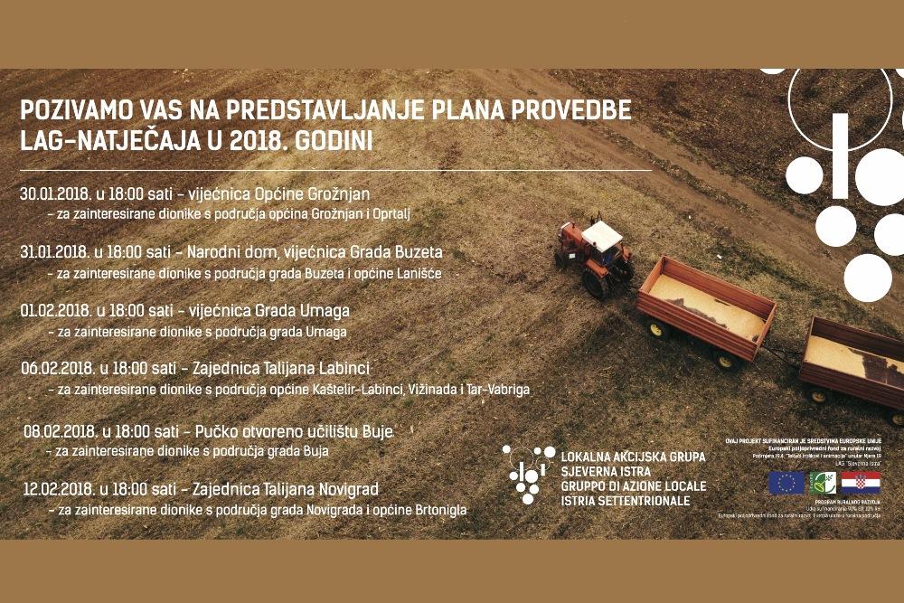 http://www.novigrad.hr/poziv_na_predstavljanje_plana_provedbe_lag_natjechaja_u_2018._godini
