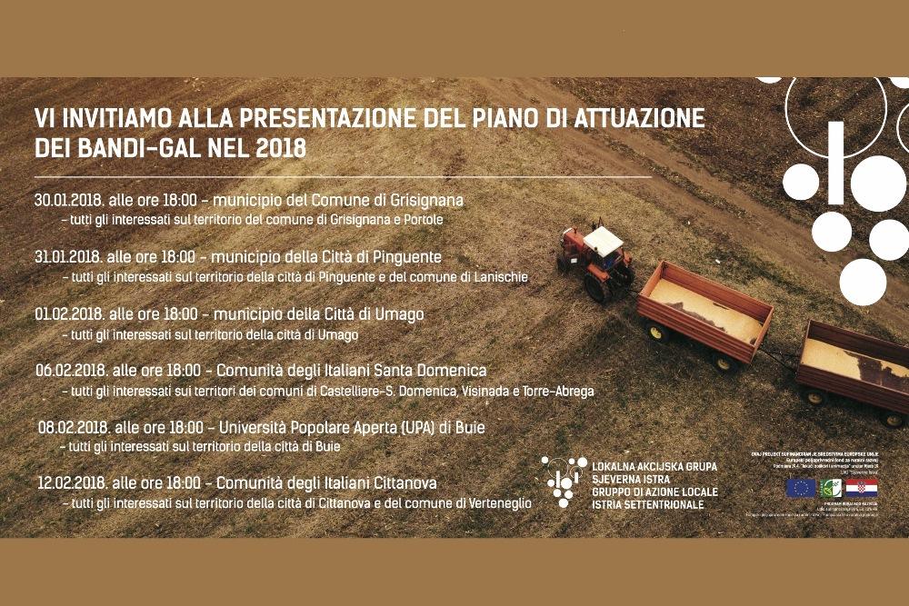 http://www.novigrad.hr/invito_alla_presentazione_del_piano_di_attuazione_dei_bandi_gal_nel_2018