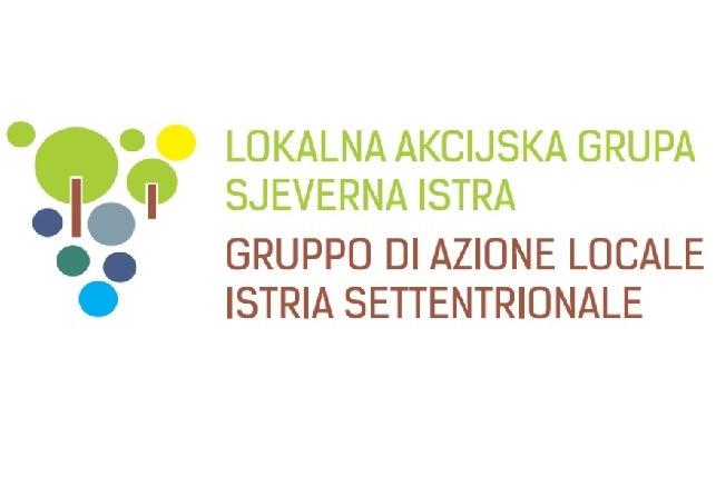 http://www.novigrad.hr/lag_sjeverna_istra_poziv_na_radionicu_odabir_uspostava_i_odrzhavanje_pokrov