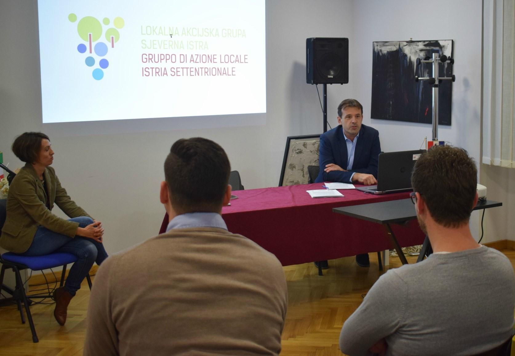 http://www.novigrad.hr/assemblea_regolare_del_gal_istria_settentrionale