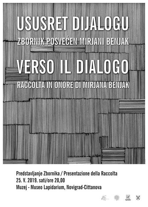 http://www.novigrad.hr/predstavljanje_zbornika_ususret_dijalogu_posveen_mirjani_benjak