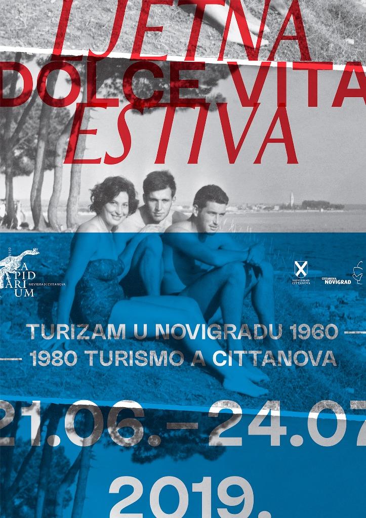 http://www.novigrad.hr/otvorenje_izlozhbe_ljetna_dolce_vita_turizam_u_novigradu_1960_1980