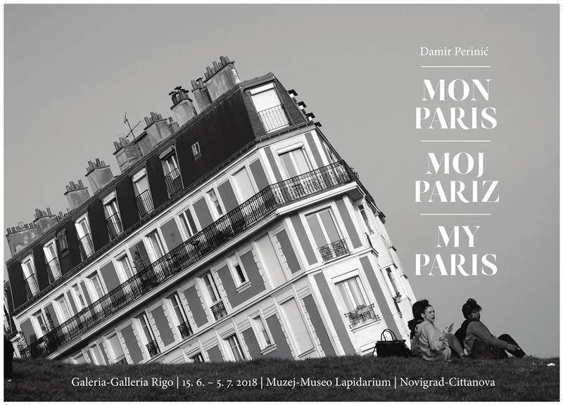 http://www.novigrad.hr/predstavljanje_knjige_i_otvorenje_izlozhbe_damir_perini_moj_pariz