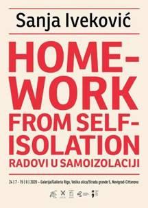 http://www.novigrad.hr/otvorenje_izlozhbe_sanja_ivekovi_homework_from_self_isolation_domai_rad_u_s