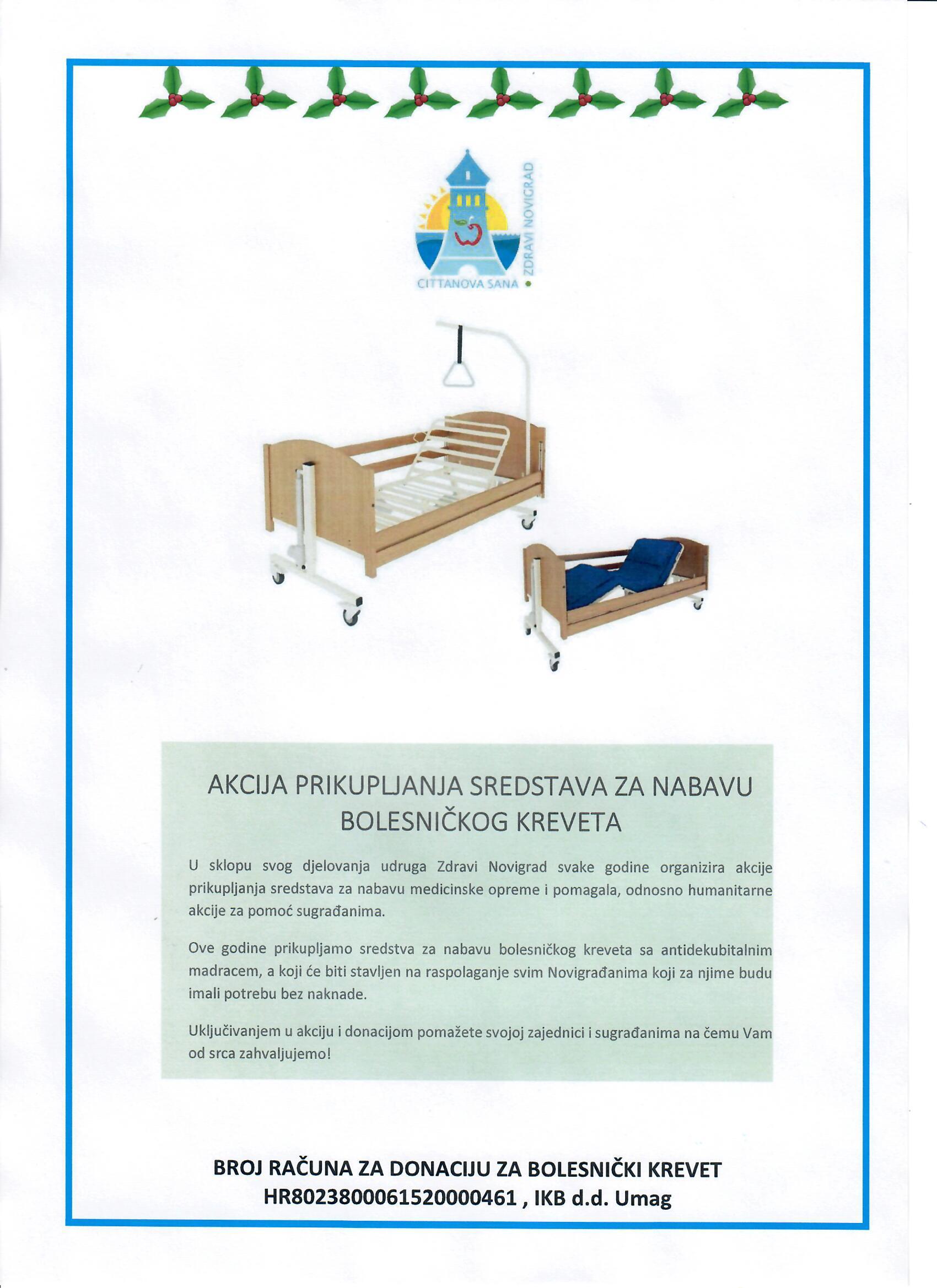http://www.novigrad.hr/pridruzhite_se_akciji_zdravog_novigrada_za_prikupljanje_sredstava_za_nabavu
