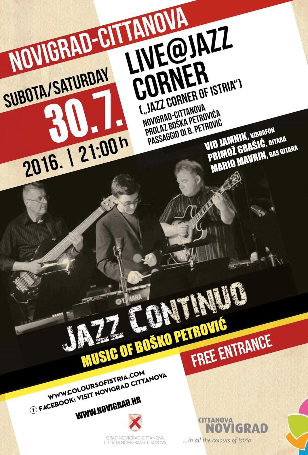 http://www.novigrad.hr/koncert_jazz_continuo_glazba_boshka_petrovia