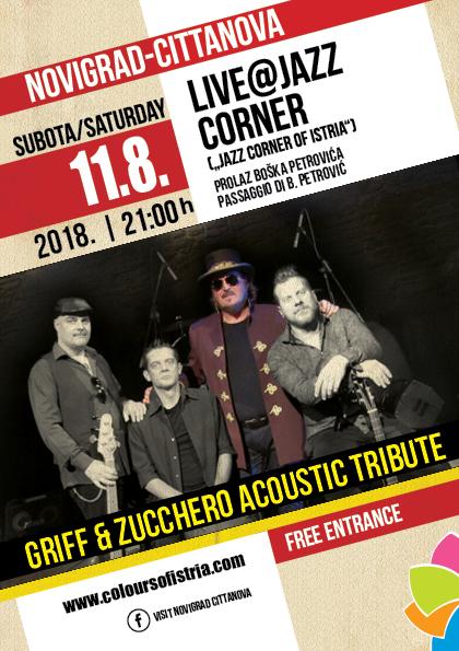 http://www.novigrad.hr/Livejazz_corner_Griff_Zucchero_tribute_acoustic