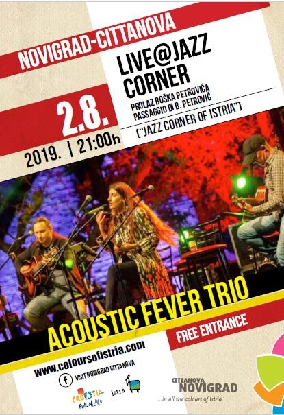 http://www.novigrad.hr/livejazz_corner_acoustic_fever_trio