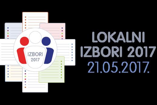 http://www.novigrad.hr/objavljene_kandidacijske_liste_za_izbor_chlanova_gradskog_vijea_i_gradonach