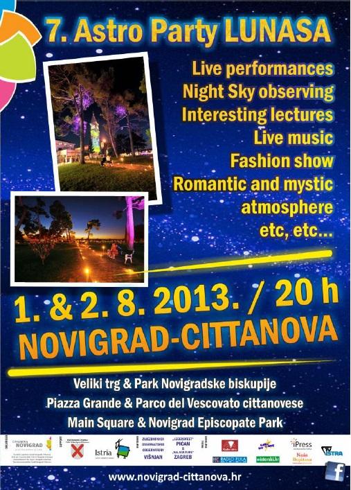 http://www.novigrad.hr/7._astro_party_lunasa1
