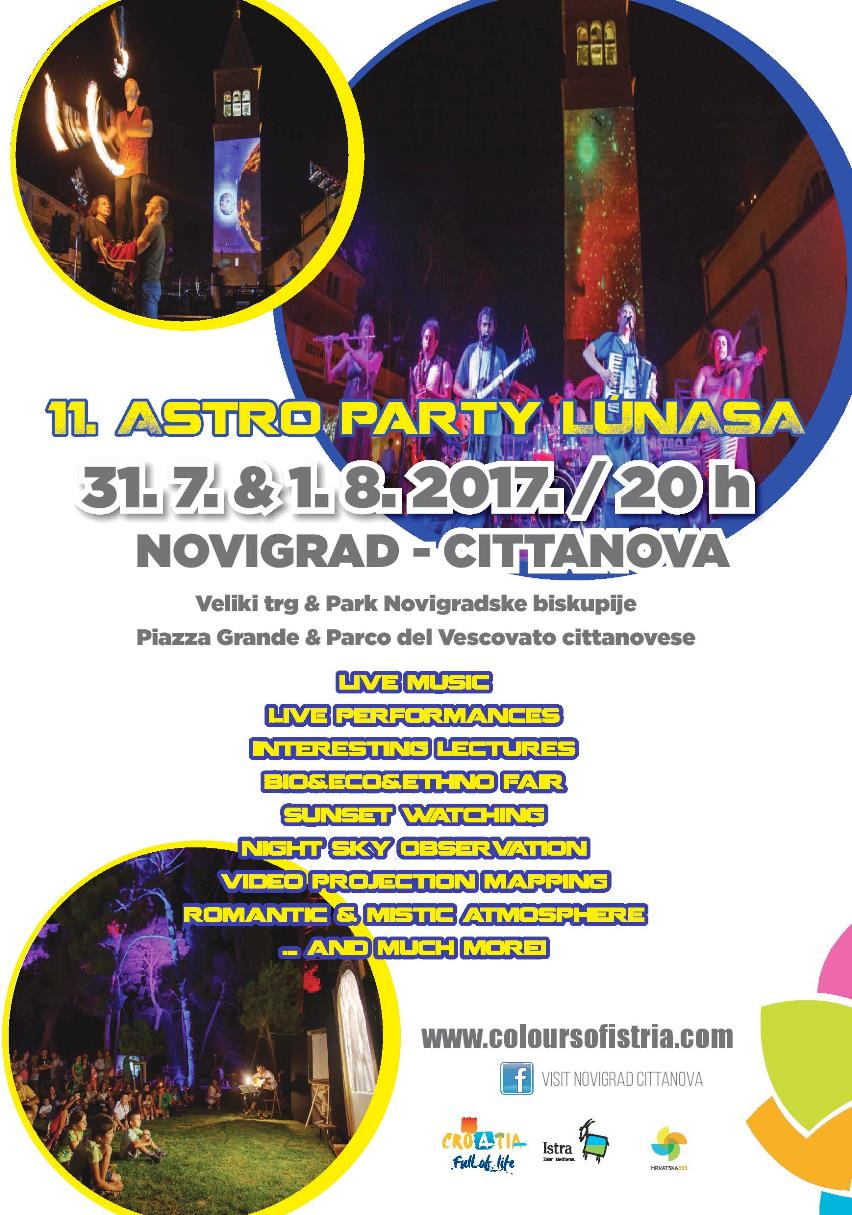 http://www.novigrad.hr/astro_party_lunasa_31.7._1._8