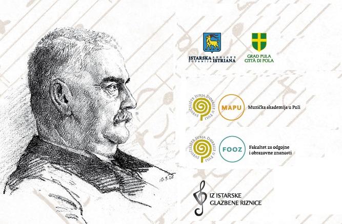 http://www.novigrad.hr/presentazione_della_monografia_matko_brajsha_rashan_e_del_canzoniere_mazhur