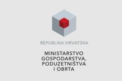 http://www.novigrad.hr/mikro_malim_i_srednjim_poduzeima_30_milijuna_kuna_za_certifikaciju_proizvod