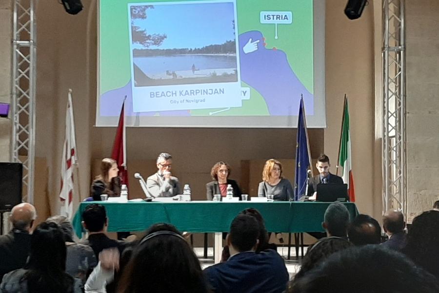 http://www.novigrad.hr/tenutasi_la_conferenza_finale_del_progetto_ue_mitomed