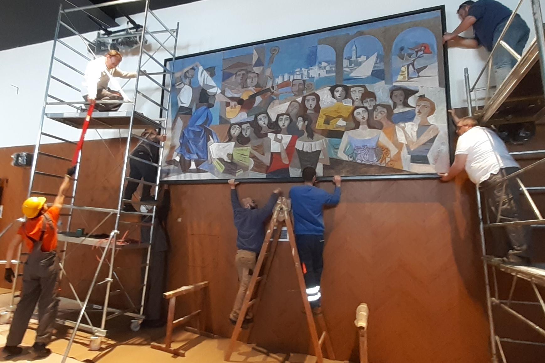 http://www.novigrad.hr/chetiri_velika_mascarellijeva_platna_nakon_restauracije_vraena_u_kinodvoran