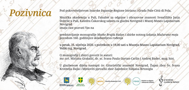 http://www.novigrad.hr/prezentacija_monografije_matko_brajsha_rashan_i_notnog_izdanja_mazhurano_mo