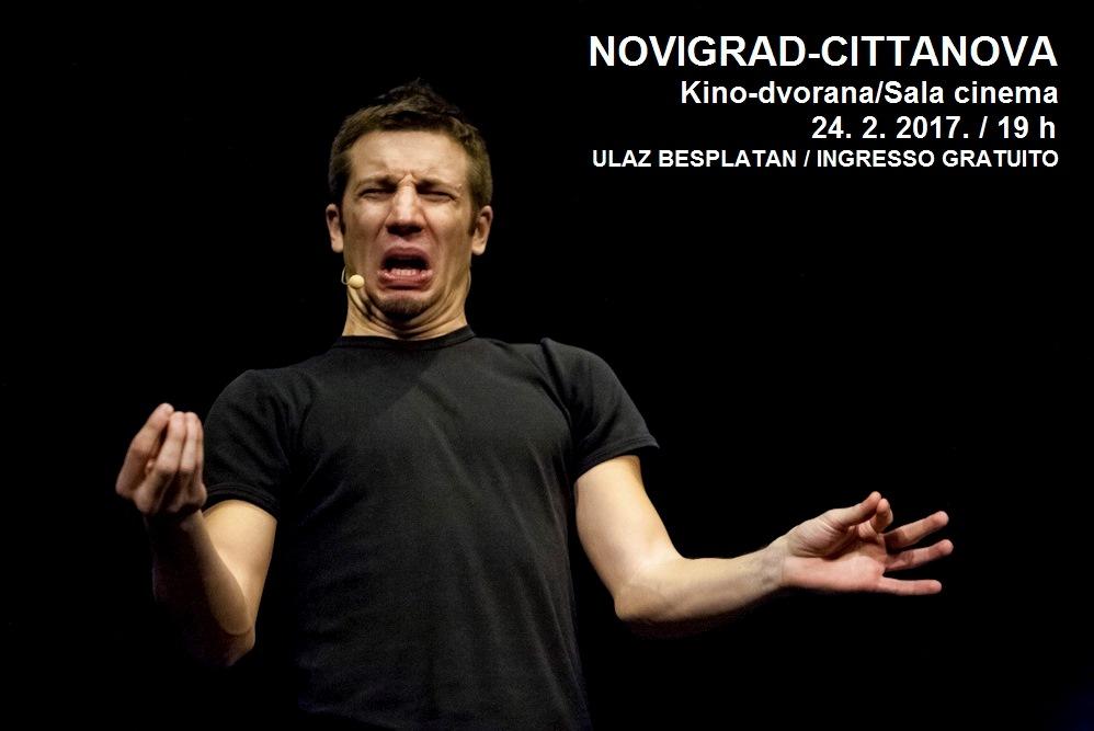 http://www.novigrad.hr/lo_spettacolo_mistero_buffo_nella_sala_del_cinema_di_cittanova