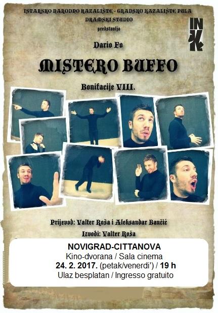 http://www.novigrad.hr/kazalishna_predstava_dario_fo_mistero_buffo