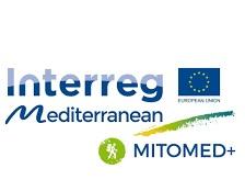 http://www.novigrad.hr/potpisivanjem_memoranduma_o_razumijevanju_zakljuchen_eu_projekt_mitomed