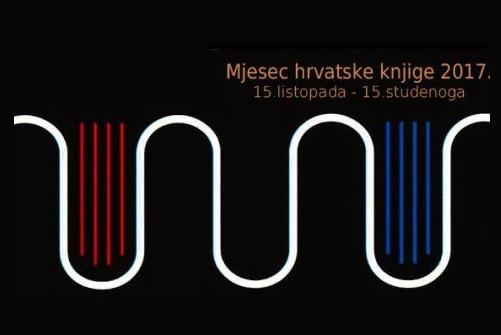 http://www.novigrad.hr/il_mese_del_libro_croato_nella_biblioteca_civica_novigrad_cittanova