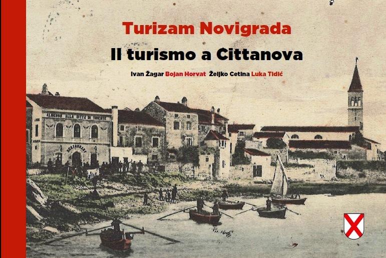 http://www.novigrad.hr/u_petak_20._prosinca_predstavljanje_monografije_o_turizmu_novigrada