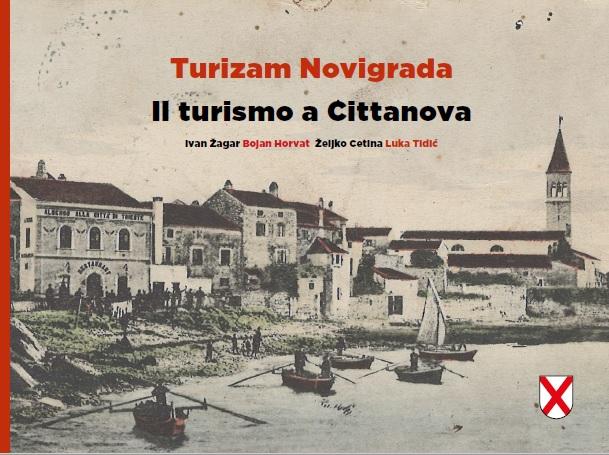 http://www.novigrad.hr/predstavljanje_monografije_turizam_novigrada_povijesni_razvoj_novigradskog