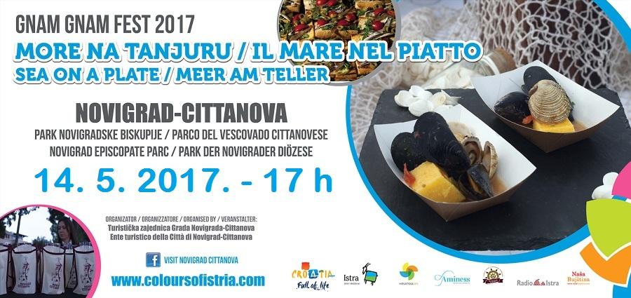 http://www.novigrad.hr/gnam_gnam_fest_more_na_tanjuru4